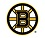 Boston_Bruins_logo butt